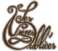 https://lesvignesoubliees.com/media/site/2915011424-1628856607/logo.png